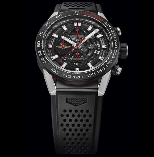 replica-tag-heuer-the_carrera_heuer_01_-_indy_500_special_edition