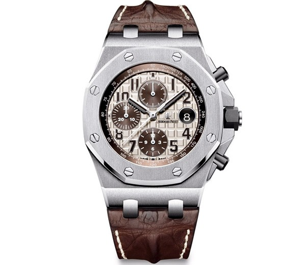 The Advice Of Daily Wear And Maintenance For Three Kinds Of Different Materials Elegant Replica Watches