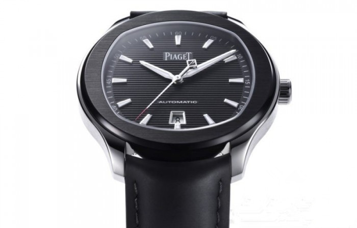 Why Not Choose Cool Piaget Polo G0A42001 Replica Watches?