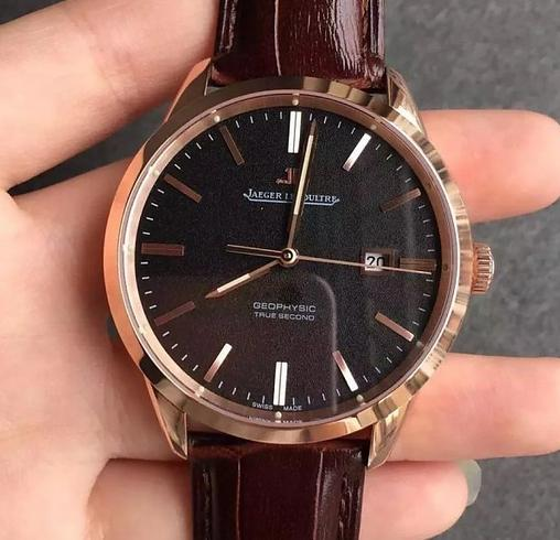 UK Simple Dressing Replica Watches For Sale