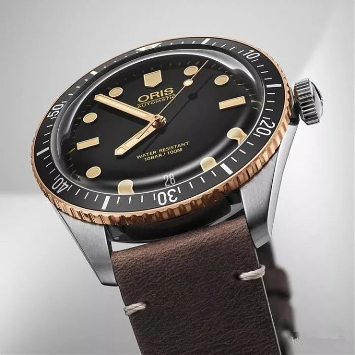 Oris fake watches for sale are satisfying.